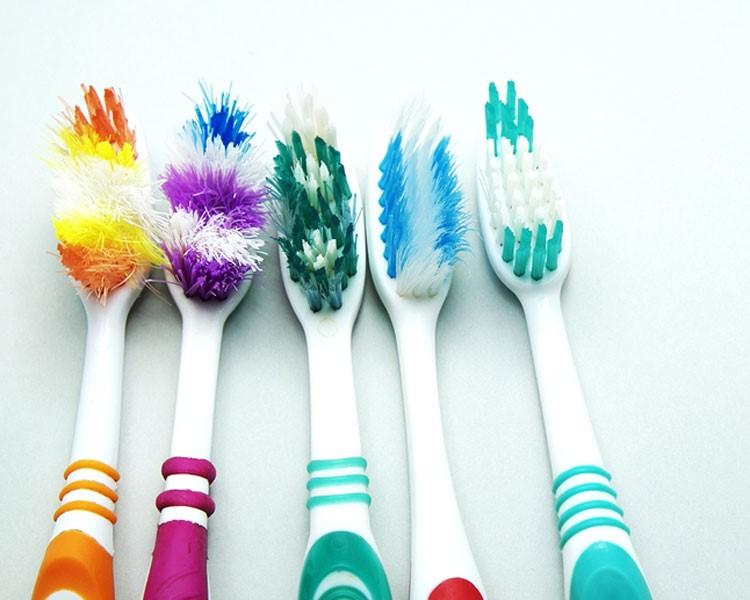 sostituire-lo-spazzolino